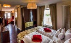 Hotel Kolb Classic & Lifestyle