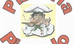 Pizzeria Piccolo - bei Manu