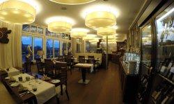 Restaurant Schiffchen