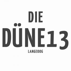 Die Düne 13 - Kult Musikkneipe